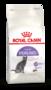 Royal Canin Sterilised kattenvoer