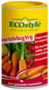 Ecostyle wortelvlieg Vrij
