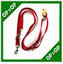 op=op ebi nylon riem verstelbaar