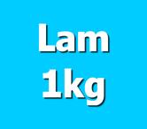 Naturis Lam 1 kg
