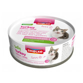 Smolke-Cat-Turkey-80-gram