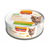 Smolke-Cat-Chicken-80-gram
