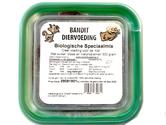 Bandit Bio Dieet kat suiker, blaas en nieren 300gram